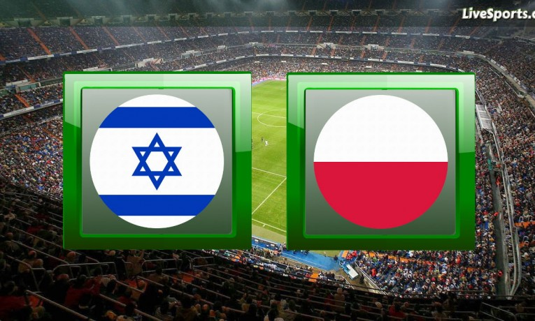 Israel vs. Poland – Prediction (EURO Qualification – 16.11.2019)