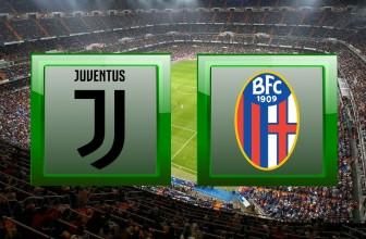 Juventus vs. Bologna – Result prediction (19.10.2019)