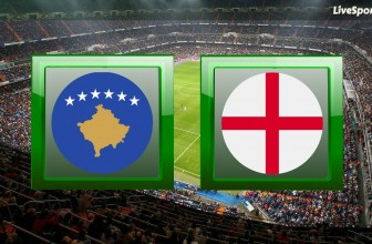 Kosovo vs. England – Prediction (EURO Qualification – 17.11.2019)