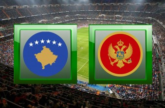 Kosovo vs. Montenegro – Score prediction (14.10.2019)