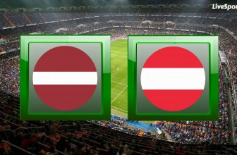 Latvia vs. Austria – Prediction (EURO Qualification – 19.11.2019)