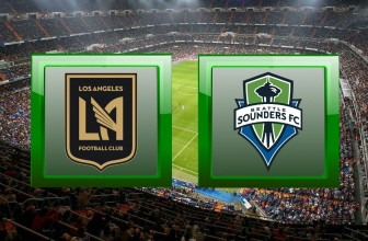 Los Angeles FC vs. Seattle Sounders – Prediction (MLS – Play Offs – 30.10.2019)