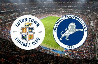 Luton vs. Millwall – Score prediction (02.10.2019)