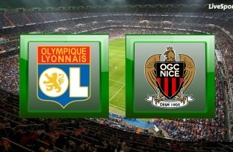 Lyon vs. Nice – Prediction (Ligue 1 – 23.11.2019)