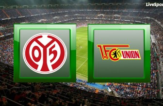Mainz vs. Union Berlin – Prediction (Bundesliga – 09.11.2019)