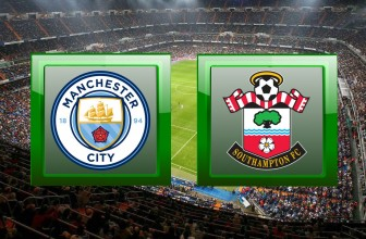 Manchester City vs. Southampton – Prediction (Premier League – 02.11.2019)