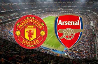 Manchester United vs. Arsenal London – Score prediction (30.09.2019)