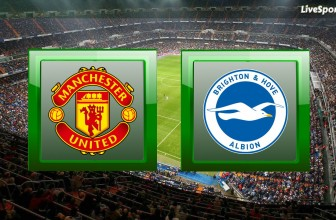 Manchester Utd vs. Brighton – Prediction (Premier League – 10.11.2019)
