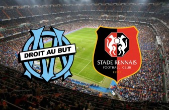 Marseille vs. Rennes – Score prediction (29.09.2019)
