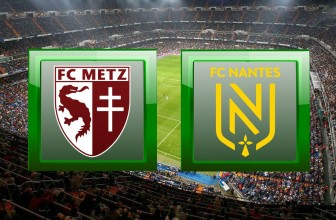 Metz vs. Nantes – Result prediction (19.10.2019)