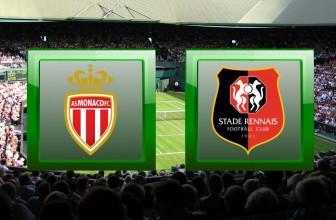 Monaco vs. Rennes ⋆ Prediction 20/10/2019