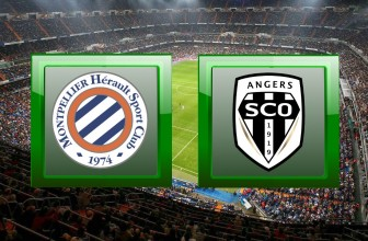 Montpellier vs. Angers – Prediction (Ligue 1 – 26.10.2019)