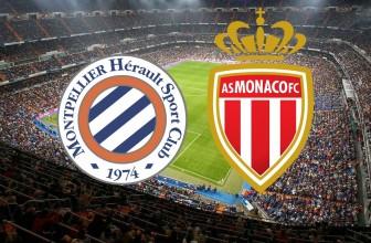 Montpellier vs. Monaco – Score prediction (05.10.2019)