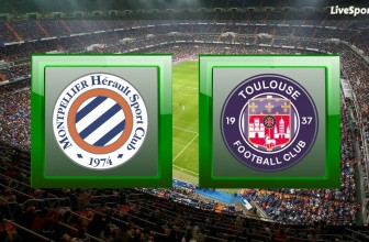 Montpellier vs. Toulouse – Prediction (Ligue 1 – 10.11.2019)