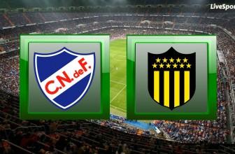 Nacional vs. Penarol – Prediction (URUGUAY: Primera Division – 17.11.2019)