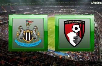 Newcastle vs. Bournemouth – Prediction (Premier League – 09.11.2019)