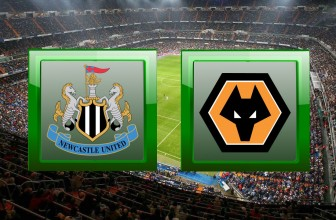 Newcastle vs. Wolverhampton – Prediction (Premier League – 27.10.2019)