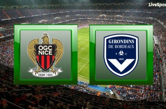 Nice vs. Bordeaux – Prediction (Ligue 1 – 08.11.2019)