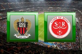 Nice vs. Reims – Prediction (Ligue 1 – 03.11.2019)