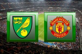 Norwich City vs. Manchester United – Prediction (Premier League – 27.10.2019)