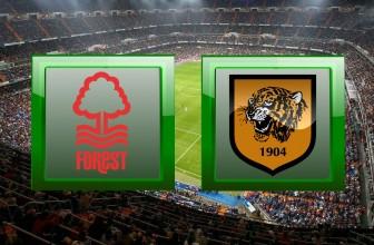 Nottingham vs. Hull – Prediction (23.10.2019)