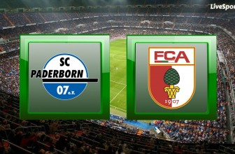 Paderborn vs. Augsburg – Prediction (Bundesliga – 09.11.2019)