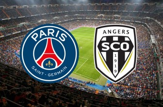 Paris SG vs. Angers – Score prediction (05.10.2019)