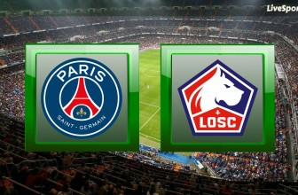 PSG vs. Lille – Prediction (Ligue 1 – 22.11.2019)