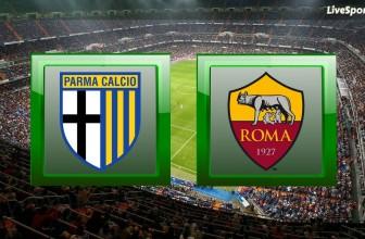 Parma vs. AS Roma – Prediction (Serie A – 10.11.2019)