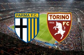Parma FC vs. Torino FC – Score prediction (30.09.2019)