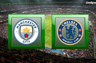 Prediction: Manchester City vs. Chelsea (Premier League – 23.11.2019)