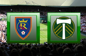 Real Salt Lake vs. Portland Timbers – Prediction H2H (20.10.2019)