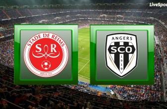Reims vs. Angers – Prediction (Ligue 1 – 09.11.2019)