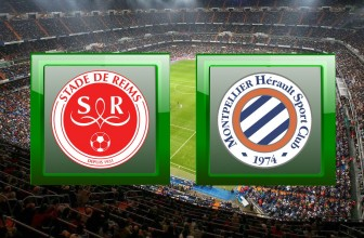 Reims vs. Montpellier – Prediction (19.10.2019)