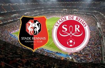 Rennes vs. Reims – Score prediction (06.10.2019)