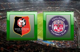 Rennes vs. Toulouse – Prediction (Ligue 1 – 27.10.2019)