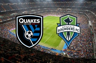 San Jose Earthquakes vs. Seattle Sounders – Score prediction (29.09.2019)