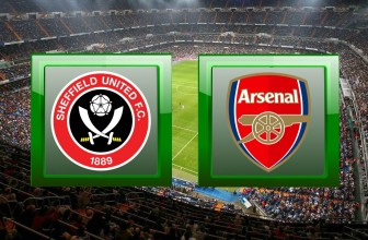 Sheffield United vs. Arsenal – Prediction (21.10.2019)