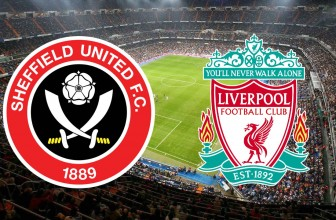 Sheffield Utd vs. Liverpool – Score prediction (28.09.2019)