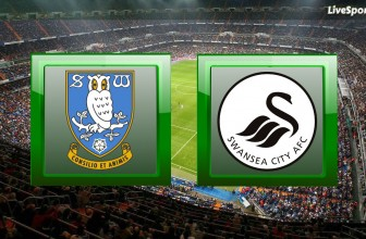 Sheffield Wednesday vs. Swansea – Prediction (Championship – 09.11.2019)