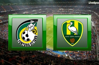 Sittard vs. Den Haag – Prediction (Eredivisie – 09.11.2019)