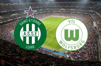 Saint-Étienne vs. Wolfsburg – Score prediction (03.10.2019)