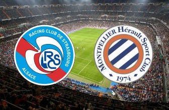 Strasbourg vs. Montpellier – Score prediction (29.09.2019)