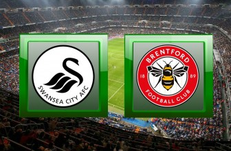 Swansea vs. Brentford – Prediction (22.10.2019)