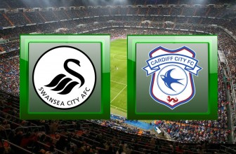 Swansea vs. Cardiff – Prediction (Championship – 27.10.2019)
