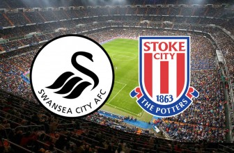 Swansea vs. Stoke – Score prediction (05.10.2019)