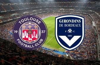 Toulouse vs. Bordeaux – Score prediction (05.10.2019)