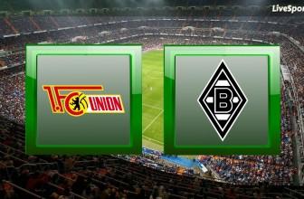 Union Berlin vs. B. Monchengladbach – Prediction (Bundesliga – 23.11.2019)