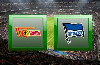 Union Berlin vs. Hertha Berlin – Prediction (Bundesliga – 02.11.2019)