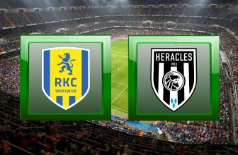 Heracles Live Scores H2h Heracles Predictions